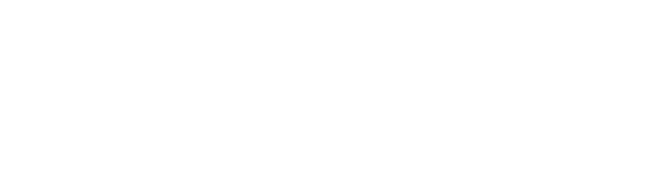 Forty Six Bookings